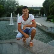 Прокопий Костик, 25