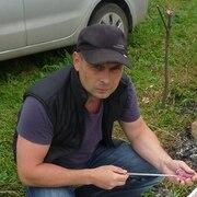 Александр, 44, г.Вологда