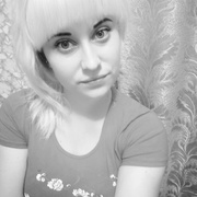 Мария, 26, г.Магадан
