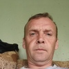 Александр, 42, г.Тула