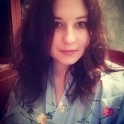Екатерина, 21, г.Калуга