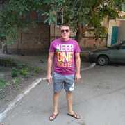 Вадим 31 Волноваха