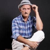 Анатолий Новоселов, 74 года, Козерог, Ростов-на-Дону