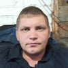 Евгений, 33, г.Чулым