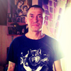 Vasiliy, 40, Kungur