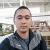 Iskander, 25, г.Самара