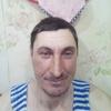 Andrey, 46, Bolshoy Kamen