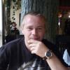 Иван, 28, г.Иваново