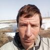 Алексей Ишков, 33, г.Оренбург
