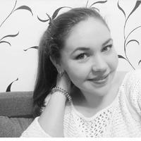 Ирина, 23 года, Рыбы, Пермь