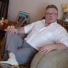 Олег, 58, г.Радужный (Ханты-Мансийский АО)