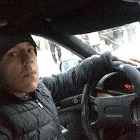 Александр, 29 лет, Водолей, Электросталь