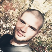 сергей, 22, г.Белгород
