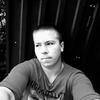 Anton, 22, Dobropillya