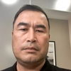 Daniyar, 43, Tashkent