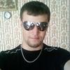 nipal, 33, г.Волгореченск