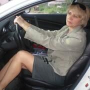 IREN, 58 лет, Козерог