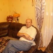 IVAN 56 лет (Телец) Вильнюс