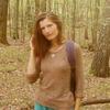 Марієчка, 28, г.Корец