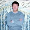 Galym_1982, 36, г.Туркестан