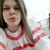 Милена, 20, г.Киев