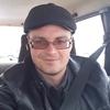 Сергей Смола, 33, г.Темрюк