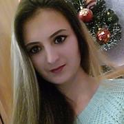 Александра, 25, г.Советская Гавань