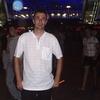 Aleksey, 35, г.Донецк