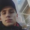 Артур, 19, г.Кривой Рог
