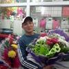 жасик, 28, г.Рудный