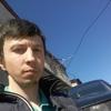 Шурик, 30, г.Хотьково