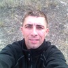 Rustam, 40, г.Першотравенск