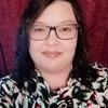 Елена, 38, г.Курган