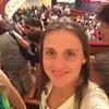 Tatyana, 37, г.Торонто