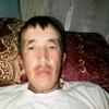 олжас, 29, г.Рузаевка