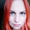 Katarina, 28, г.Минск