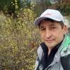 Радислав, 43, г.Пермь