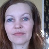 Татьяна, 37, г.Тамбов