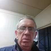 владимир 59 Клайпеда