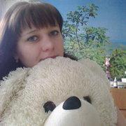 Наталия, 26, г.Атяшево