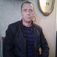 Николай, 35 лет, Овен, Москва