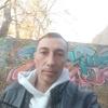Олег, 34, г.Павлодар