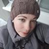 Наталя, 38, г.Арбузинка