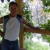 Алексей, 55, г.Кишинёв