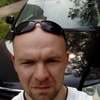 Петр, 38, г.Лыткарино