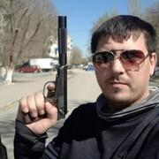 34 rus 96 Волгоград