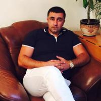 Sam, 32 года, Рыбы, Москва
