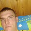 Василий, 37, г.Качуг
