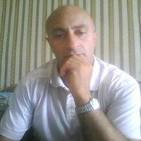 roman, 47 лет, Близнецы, Бугульма