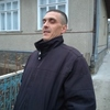 Sergey, 34, Drochia